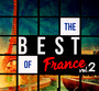 The Best Of France vol. 2 - V/A