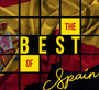 The Best Of Spain - The Best Of
