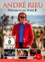 Welcome To My World 2 - Andre Rieu