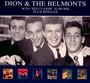 Six Classic Albums Plus Singles - Dion & The Belmonts