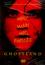 Ghostland - Movie / Film