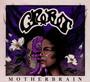 Motherbrain - Crobot