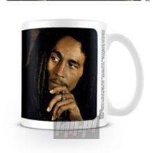 Legend _Qbg50505_ - Bob Marley