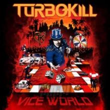 Vice World - Turbokill