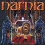 Long Live King - Narnia