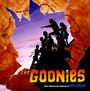 Goonies  OST - Dave Grusin