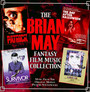 Brian May Collection - Brian May