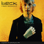 Radio Sessions 1994 - Beck