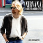 Endless Nameless: 1992-1993 Rarities - Nirvana