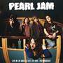 Live In Los Angeles Oct. 6th 1991 - FM Broadcast - Pearl Jam