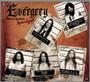 Monday Morning Apocalypse - Evergrey