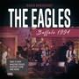 Buffalo 1994 - The Eagles