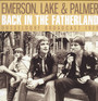 Back In The Fatherland - Emerson, Lake & Palmer