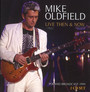 Live Then & Now - Mike Oldfield