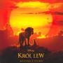 Król Lew  OST - Walt    Disney