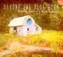 Beyond The Blue Door - Ronnie Earl / Broadcasters
