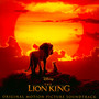 The Lion King - The 2019 Film  OST - Walt    Disney