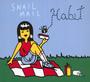 Habit - Snail Mail