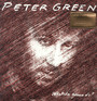 Whatcha Gonna Do - Peter Green