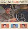 A Date With Elvis - Elvis Presley