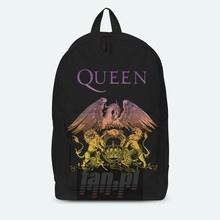 Logo _Prn74269_ - Queen