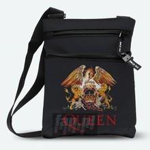 Classic Crest (Cross Body Bag) _Bag74269_ - Queen