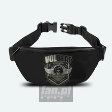 Established (Bum Bag) _Bag76259_ - Volbeat