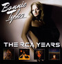 The Rca Years: 4CD Boxset - Bonnie Tyler