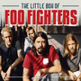 The Little Box Of Foo Foighters - Foo Fighters
