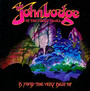 Byond - The Very Best Of - John Lodge