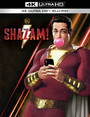 Shazam! - Movie / Film