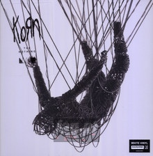 The Nothing - Korn
