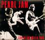 Live In Australia 1995 - Pearl Jam