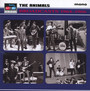 Complete Live Broadcasts 1: 1964-1966 - The Animals