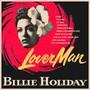 Lover Man - Billie Holiday