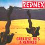 Greatest Hits & Remixes - Rednex