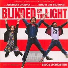 Blinded By The Light  OST - V/A