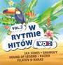 Vox FM - W Rytmie Hitów vol.2 - Radio Vox FM
