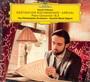 Destination Rachmaninov: - Daniil Trifonov