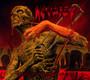 Tourniquets, Hacksaws & Graves - Autopsy