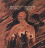 Mercury - Madder Mortem