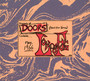 London Fog 1966 - The Doors