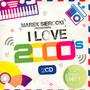 Przedstawia: I Love 2000's - Marek    Sierocki