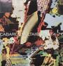 1974-1976 - Cabaret Voltaire