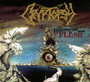 Blasphemy Made Flesh - Cryptopsy