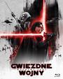 Gwiezdne Wojny: Ostatni Jedi (2bd) Edycja Specjalna Najwyższ - Star Wars - Gwiezdne Wojny