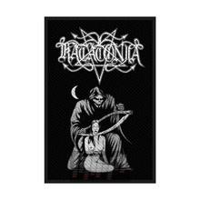 Reaper _Nas50553_ - Katatonia