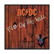 Fly On The Wall _Nas50553_ - AC/DC