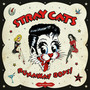 Runaway Boys - The Stray Cats