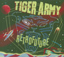 Retrofuture - Tiger Army